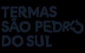 Termas de S. Pedro do Sul - A escolha Natural